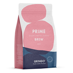 PRIME_BREW_SIDE.png