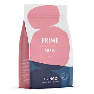 PRIME_BREW_SIDE.png