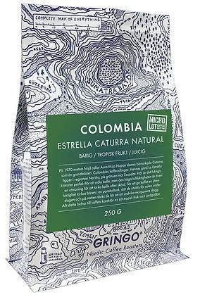 Colombia_Estrella_Caturra_Natural.jpg