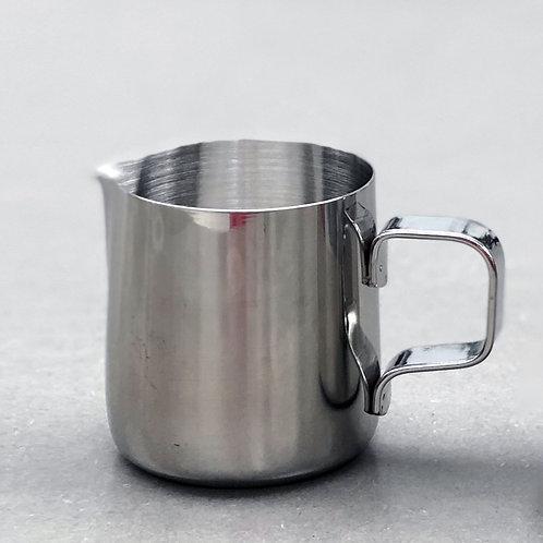 Kanna BASIC 150 ml