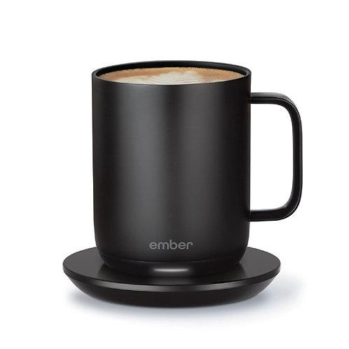 EMBER - Elektrisk Kaffemugg 295 ml