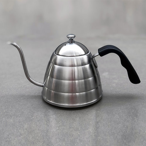 Kettle Pour Over 900 ml