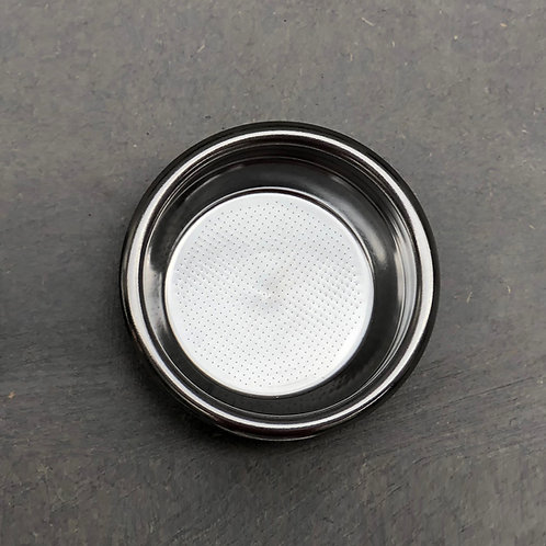 Filter 2 koppar 18 gr