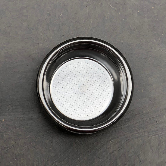 Filter 2 cups 18 gr