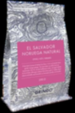 ElSalvador_Noruega_gringo.png