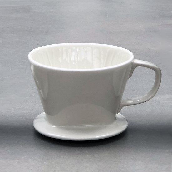 Keramikfilter Pour Over MEDIUM 102