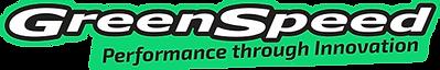 GreenSpeed-logo.png