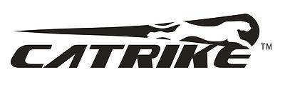 Catrike Logo.jpg