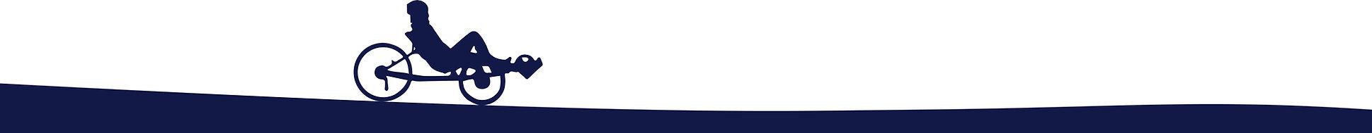 Silhouette Banner Trike.jpg
