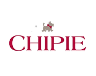 chipie-logo.png