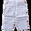Thumbnail: PANTALONE TUTTO PICCOLO IN LINO