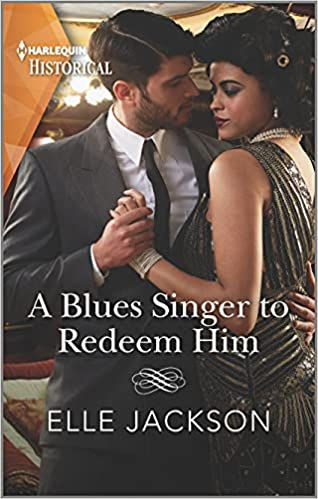 A Blue's Singer to Redeem Him Cover.jpg