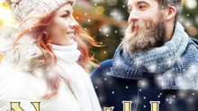 Elle's Twelve Days of Christmas