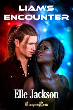 EJ_Laim's Encounter_web (1)
