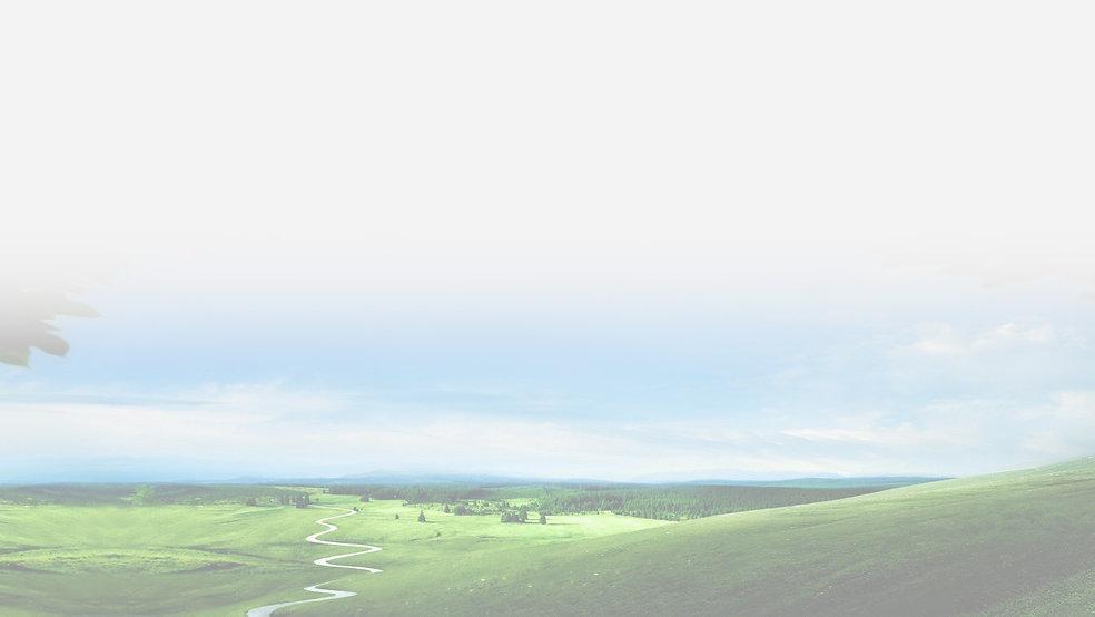 reka.jpg