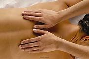 Massage Hands on Back.jpg