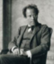 Mahler picture.jpg