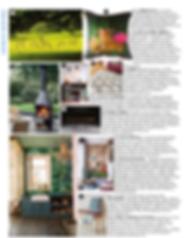 396 Design Report.png