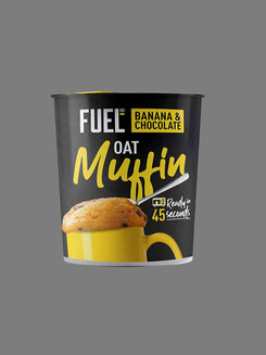 PIC PANEL Food Muffin.jpg