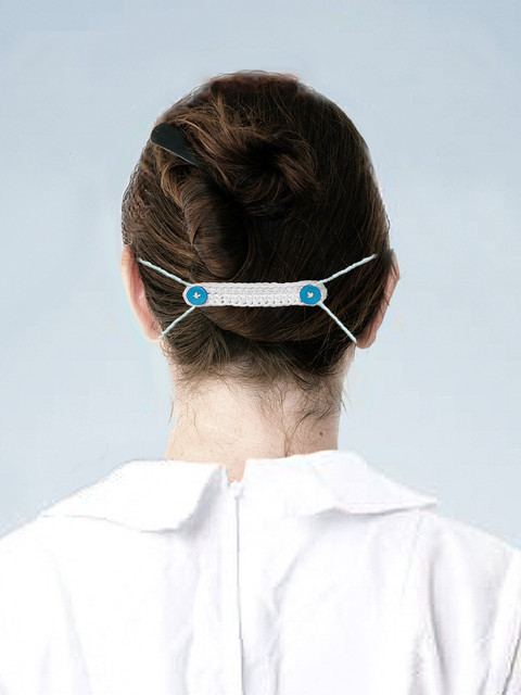 Ear Protectors.jpg