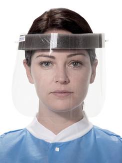 PIC PANEL Face Shield.jpg