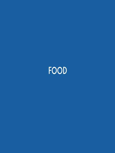 TYPE PANEL Food.jpg