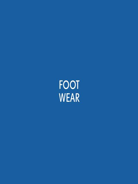 TYPE PANEL Footwear.jpg