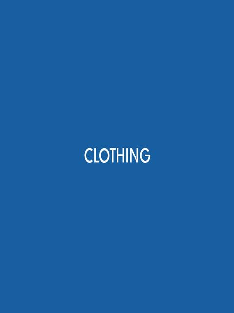 TYPE PANEL Clothing.jpg