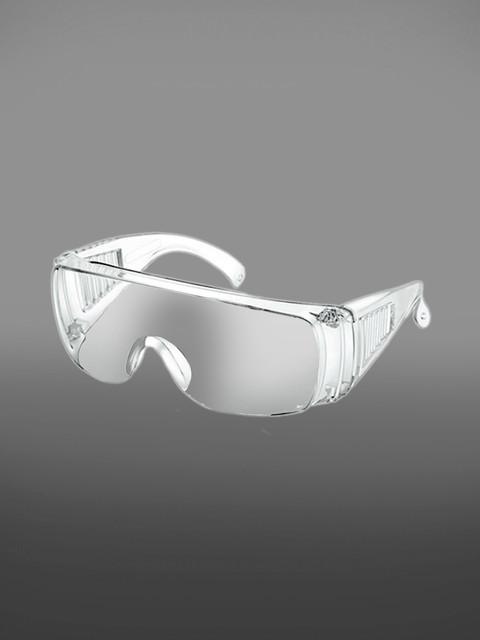 PIC PANEL Eyewear.jpg