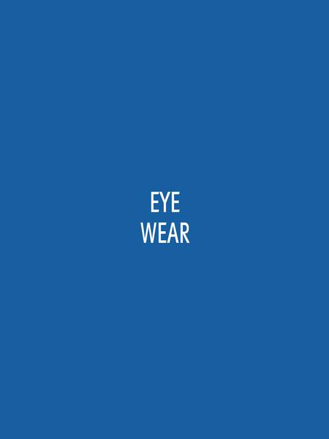 TYPE PANEL Eye Wear.jpg