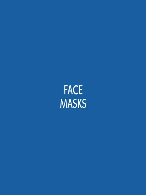 TYPE PANEL Face Masks.jpg