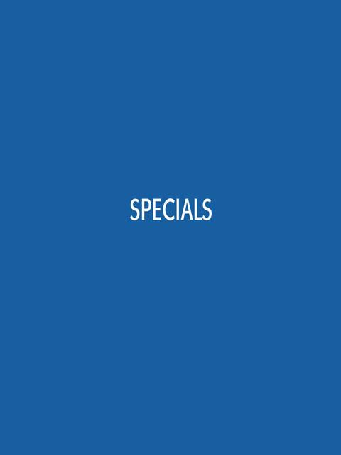 TYPE PANEL Specials.jpg