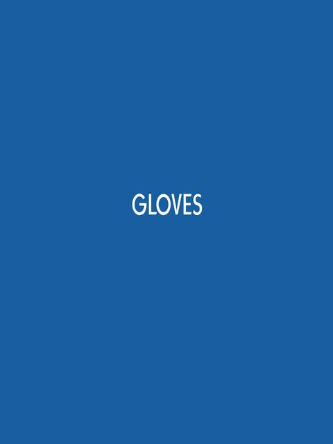 TYPE PANEL Gloves.jpg
