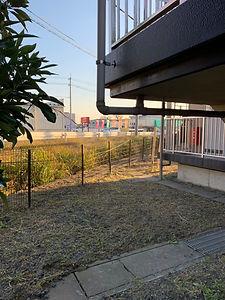 S__1450189.jpg