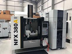 NFX 380A 5-Axis CNC mill.jpeg