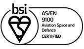 Thumb_mark-of-trust-certified-aviation-A