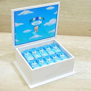 Caixa-Barrinha---bebe-azul-paraquedas-(2