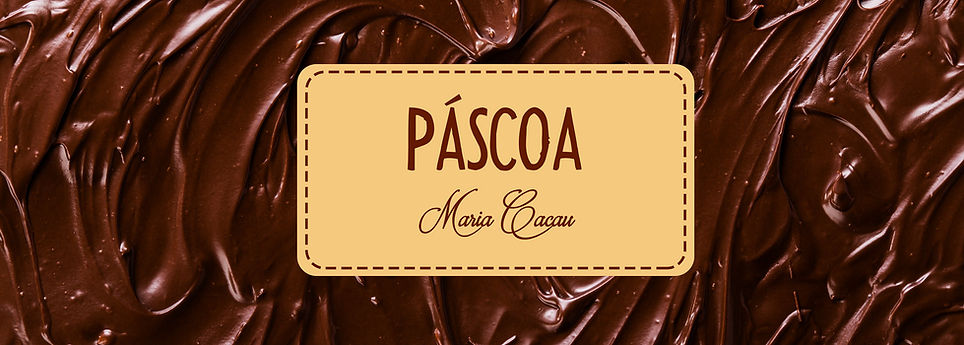 Banner-Site-Páscoa-2021-Página-Páscoa-gr