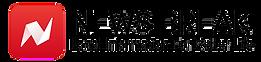 newsbreak-logo.png