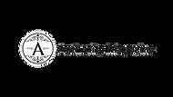 blog-logo-authority-magazine.png