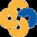 Comfort Cases Logo.png