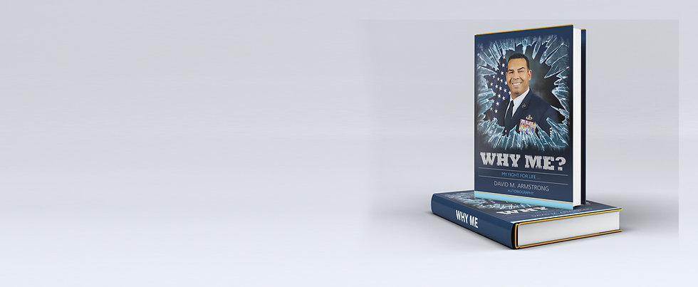 Book Mock-Up 01.jpg