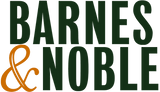 barnes-and-noble-logo-1024x589.png