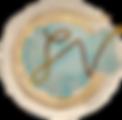 Lynn Logo no text.png