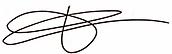 signature Fondatrice Sweet Skin.PNG