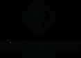 logo sweetskin.png