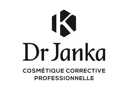 LOGO DR JANKA.jpg