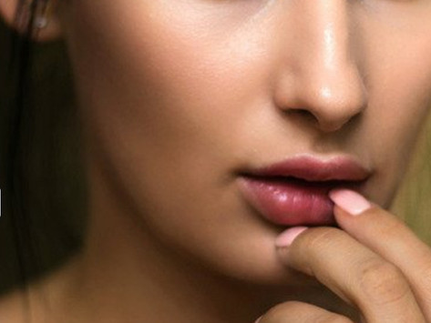 How long does a micropigmentation treatment take?