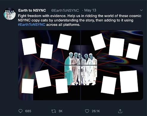 NSYNC Tweet-01.png