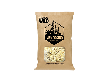 MENDOCINO Wild Seed Packet updated.png